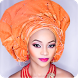 HOW TO TIE GELE (VIDEO TUTORIALS) by MaxGold Apps