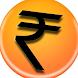 Bank FD Interest Calculator by M8E Minds