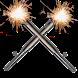 Sparkler by MMT Labs