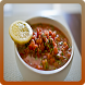 Salsa Recipe by Recipes Apps Empire