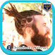 Dreadlocks Haircuts by Revolution Media