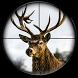 Deer Hunting Sniper Game 3D by Shooting & Hunting Games