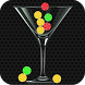 100 candy marbles by Signatic Ltd