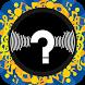 Nghe Nhạc Vàng Đoán Tên Bài HD by Super Cool App