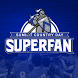 Summit Country Day SuperFan by SuperFanU, Inc