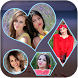Picture Grid Collage by Tiko Apps
