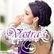Vastra Fabrics ltd by Appsme70