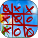 Tic Tac Toe by Top App Point