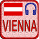 Vienna Radio Station by Worldwide Radio Stations
