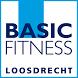 Basic Fitness Loosdrecht by Virtuagym Professional