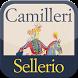 La Regina di Pomerania by Sellerio editore