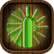 Spin the Bottle: Truth Or Dare by Marco Studios