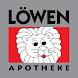 Löwen Apotheke Zeuthen by Cornelia Steinrück