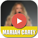 Mariah Carey MV Collection by OnTubePlayer