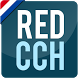 RedCCH - Paraguay by Christian Chena SA