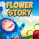 Farm Story: match 3 game (Unreleased) by Ice Owl