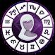Woman Horoscope 2017 & Astrology. All Zodiac Daily by SmartBEAR