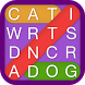 Anti Words Search by Virtualnye Prostranstva LLC