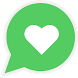 Love Story Chat by Startmob
