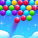 Smarty Bubble Shooter Free by Famobi