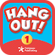 Hang Out! 1 by Compass Publishing