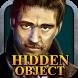 Detective Mystery Premium by Tamalaki