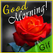 Good Morning GIF by Astik Apps