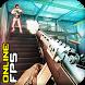 Assault Line CS Online Fps Go by Lazy Cat Studios