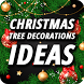 Christmas Tree Decorations Ideas in HD Videos by NX Entertainment Studio