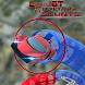GT Rocket car Driver stunts 3D by Game Inn Studio