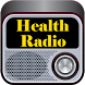 Health Radio by Speedo Apps