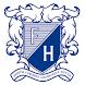 Finton House School by School Website