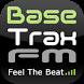 BaseTrax Webradio by Jens Ferber