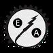 E.M Asset (Electro Mechanical assistant) by Aliens Studio