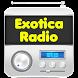 Exotica Radio by RadioPlus