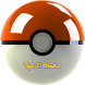 Tips for Pokemon Go Cheats by Apaeye