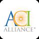 ACI Alliance Events