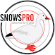 Snow Goose E Caller App by GuideHunting L.L.C.