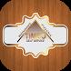 Timbó Restaurante by Appz2me