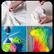 DIY Refashion Clothes ideas by chelloid