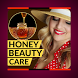 Honey Beauty Care by Apps Elite