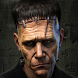 frankenstein wallpapers by Dark cool wallpaper llc