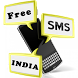 Free SMS to India Mobiles