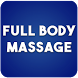 Full Body Massage by 9Master Apps