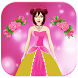 Fashion Princess Dressup Salon by G-Tech Studio
