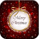 Christmas Photo Maker by kingfisherapp