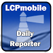 LCPmobile - Daily Reporter by LCPtracker, Inc.