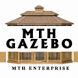 MTH GAZEBO by MAESTRO INFO TECH