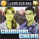 Cheat Criminal-Case