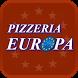 Pizzeria Europa in Mülheim by Bildirbana Community
